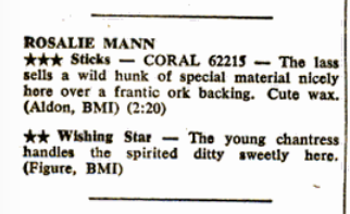BillBoardSticks Wishing Star Rosalie Mann.png