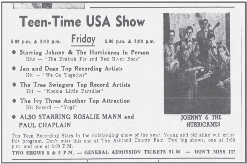 Rosalie_Mann_News_Journal_ohio_16_sep_1960_Teen_Time_USA.jpg