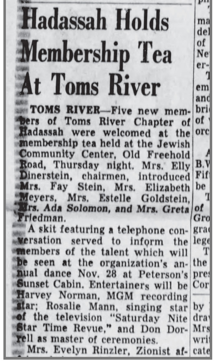 Rosalie_Mann_Norman_Toms_River_18_Nov_1954_Star_Time_Asbury_Park_NJ.jpg