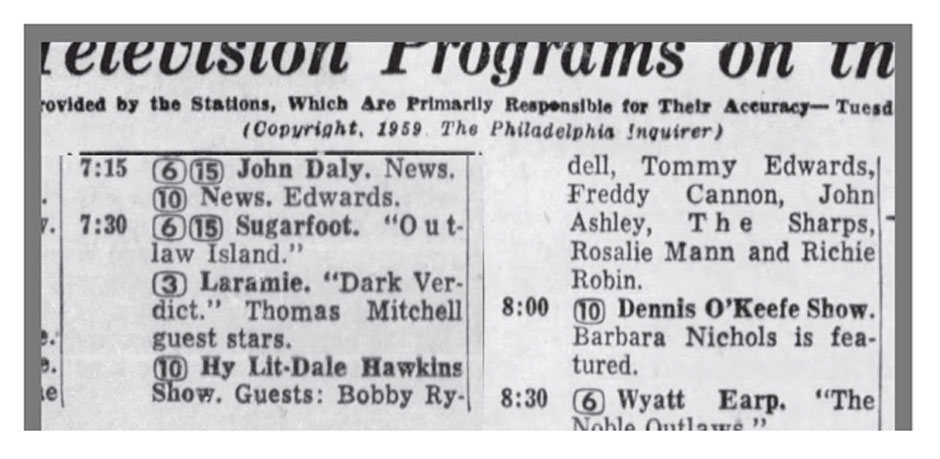 Rosalie_Mann_TV_Bobby_Rydell_Freddy_Cannon_Phila_Inquirer_24_Nov_1959.jpg